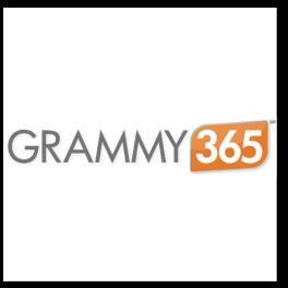 grammy365blocked
