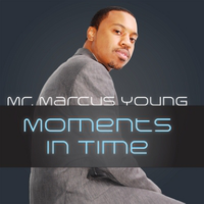 https://www.mrmarcusyoung.com/wp-content/uploads/2014/02/moments-in-time-420x420.png
