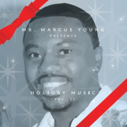 https://www.mrmarcusyoung.com/wp-content/uploads/2014/02/mrmarcusyoung-420x420.png